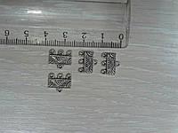 Соединитель 12 мм