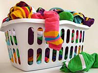 Как стирать носки женские?