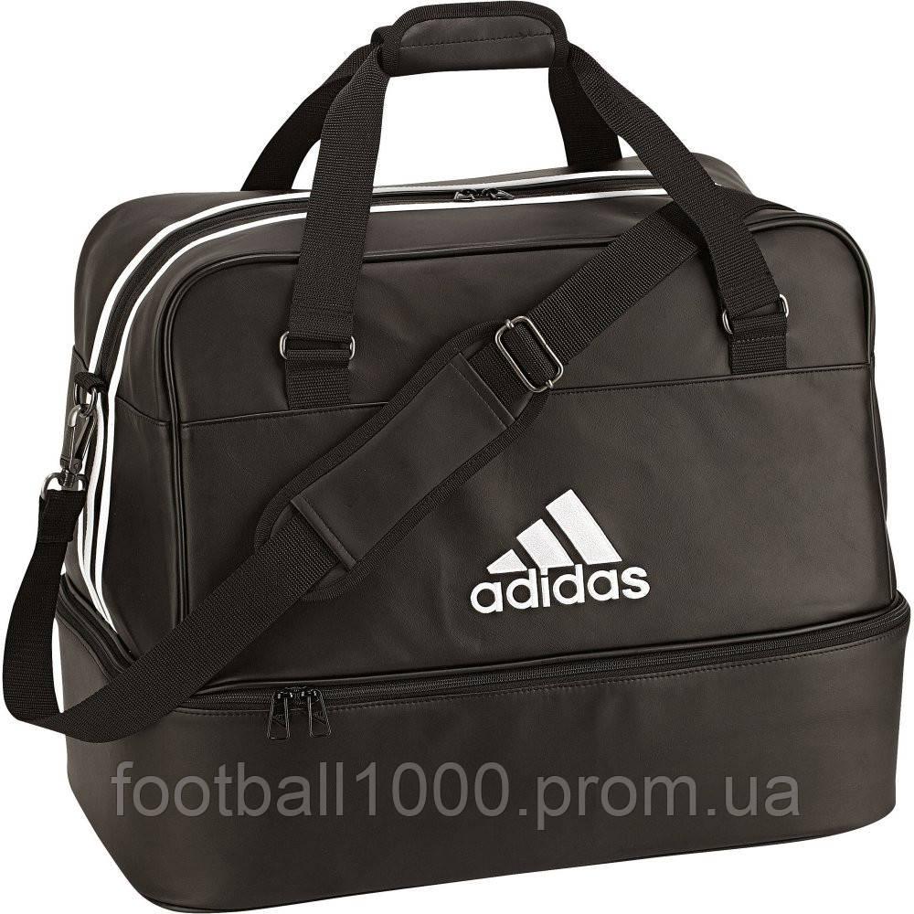 aec5d4b1 Сумка спортивная Adidas Team Bag ХL: продажа, цена в Киеве ...