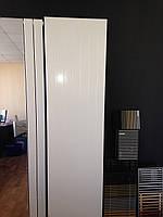 Дизайнерский радиатор Focus  2000*490 мм., фото 1
