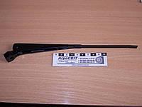 Рычаг стеклоотчистителя МТЗ 240-5205300