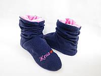 Тапочки ботинки лучшая жена, фото 1