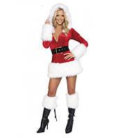 """Игровой карнавальный костюм """"Снегурочка"""", размеры разные. Только предоплата."""