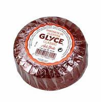 Мыло глицериновое ACH.BRITO GLYCE CLASSIC SOAP 165 G