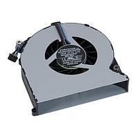 Вентилятор HP PROBOOK  4530S, 4535S, 4730S, 6450B, 6460B, 6465B, 6470B, 6475B, 8440P, 8460P, 8460W, 8450P