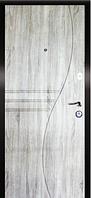 Входные двери Саламандра тм Портала