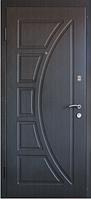 Входные двери Сфера тм Портала