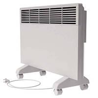 Электроконвектор Calore ЕТ 1000ED (1000 Вт)