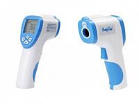 Бесконтактный Инфракрасный термометр Baby Ono 115