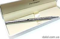 Ручка с камнем 1019