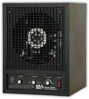 Воздухоочиститель Eagle 5000, Vollara, США.