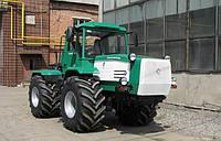 Трактор ХТА-250-10, -20 (Слобожанец)