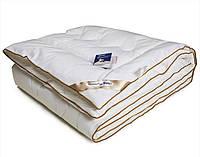 Одеяло очень теплое в кроватку Golden Swan 140х105 Руно