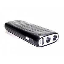 "Power Bank ""Рroda lovely"" на 12 000 mah, фото 3"