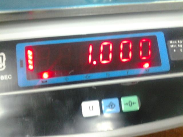 весы для фасовки купить