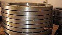 Фланцы плоские из стали - важный элемент трубопровода.