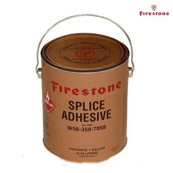 Клей для швів Splice Adhesive