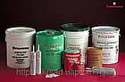 Клей для швів Splice Adhesive, фото 3
