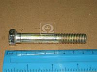 Болт М12х76 крепления картера маховика (пр-во ЯМЗ)