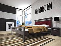Кровать Престиж 2