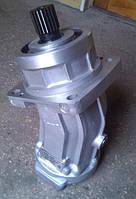 Гидромотор 410. 56-02.02 (310.2.56.00)