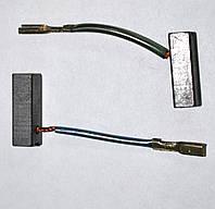 Щётки двигателя для электроинструмента 6*8*20
