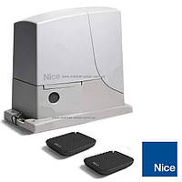 Привод Nice ROX 600
