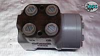 Насос-дозатор рулевого управления HYDRAULIK NORD LAGB 250-1