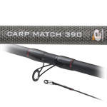 Удилище Black Fighter Carp Match 3.9 м