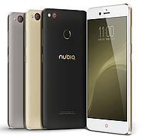 Смартфон ZTE Nubia Z11 Mini S 4Gb, фото 1