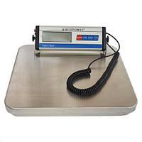 Товарные весы напольные FCS-C-150