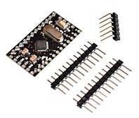 Arduino ATMEGA168 5V/16MHz pro nano mini