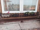 Декор для цветов, фото 2