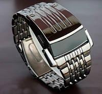 Мужские часы Diesel хищник
