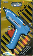 Клейовий пістолет 20 Вт. (Glue Gun) ZD5A (під стрижні 7 мм)