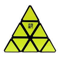 Пирамидка YongJun Pyramid YuLong, фото 1