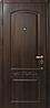 Входные двери Каприз тм Портала