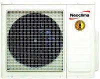 Кондиционер Neoclima NU-4M36AFIe, наружный блок