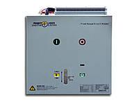 Высоковольтный выключатель вакуумный ВВ-LE-12,5