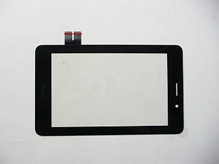 Сенсор тачскрин ASUS Fonepad (ME371MG) K004