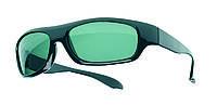 Поляризационные очки Balzer Pola Vision MADRID 8730 036