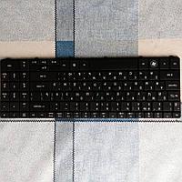 Клавиатура ACER Aspire Emachines MP-08G63SU-6981 PK130B73004