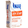Штукатурка гипсовая HP START KNAUF 30кг