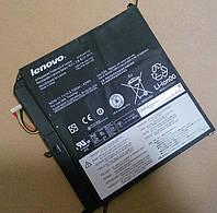 Аккумуляторная батарея Lenovo 45N1103