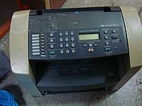 МФУ HP LaserJet 3015 на запчасти