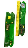 Нижняя субплата Lenovo A820