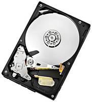 HDD 3.5''Hitachi 1000Gb 32MB S-ATA II (Deskstar 7K1000 (HDS721010CLA332) 7200rpm)