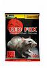 Родентицид Ред Фокс / Red Fox (100г) - Зерно от крыс, мышей, мышеподобных грызунов