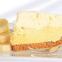 Ароматизатор Banana Cream Flavor (Банановый крем), TPA/TFA ТПА, USA