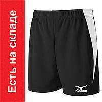 Форма волейбольная (шорты) Mizuno Trad Short